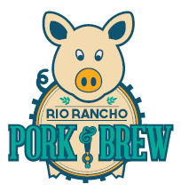 Rio Rancho Annual Pork & Brew @ Santa Ana Star Center | Rio Rancho | New Mexico | United States